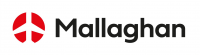 Mallaghan Engineering Ltd Logo