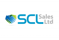 SCL Sales Ltd Logo