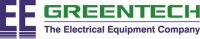 The Electrical Equipment Company Logo