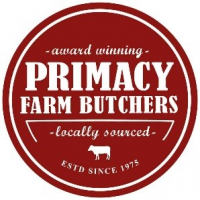 Primacy Meats Logo