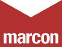 Marcon Fit - Out Logo