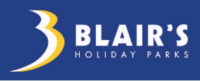 Blair's Holiday Park Logo