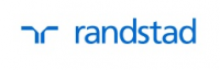 Randstad Business Solutions Logo