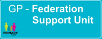 GP - Federation Support Unit Logo