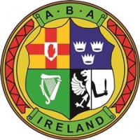 Irish Athletic Boxing Association - Ulster Branch Logo