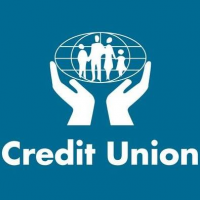 Ballycastle Credit Union Limited Logo