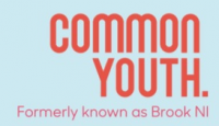 Common Youth Logo