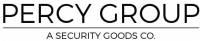 Percy Group Logo