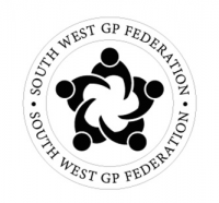 South West Federation Logo