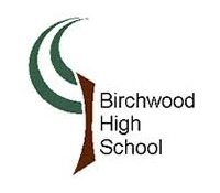 Birchwood High School Logo
