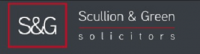 Scullion & Green Solicitors Limited Logo