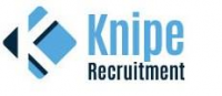 Knipe Recruitment Logo