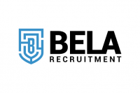 Bela Recruitment Logo