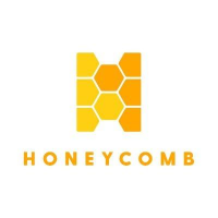 Honeycomb Jobs Ltd Logo
