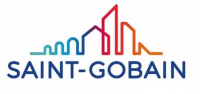 Saint Gobain Building Distribution Logo