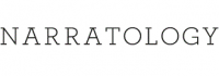 Narratology Executive Search and Selection Logo