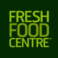 Fresh Food Centre Logo