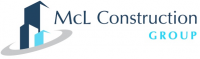 McL Construction Group Logo