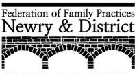 Federation of Family Practices Newry & District Logo