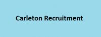 Carleton Recruitment Logo