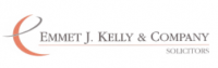 Emmet J Kelly & Co Solicitors Ltd Logo