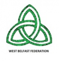West Belfast Federation of Family Practices C.I.C Logo