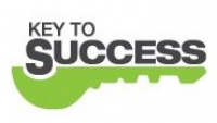 Key to Success Consultants Logo