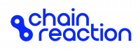 Chain Reaction Cycles Ltd Logo
