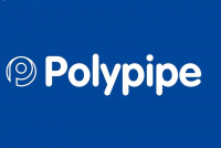 Polypipe Ulster Ltd Logo