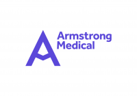 Armstrong Medical Ltd Logo