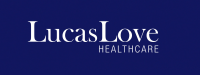 Lucas Love Healthcare Logo