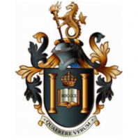 The Royal Belfast Academical Institution Logo