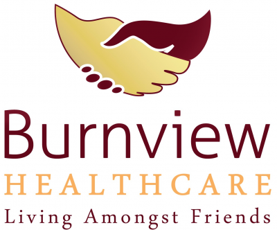 Burnview Group Logo
