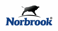 Norbrook Laboratories Limited Logo