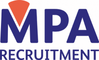 MPA Recruitment Logo