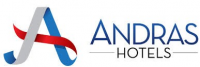 Andras House Ltd Logo