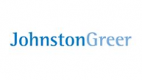 JohnstonGreer Logo