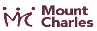 Mount Charles Group Logo