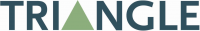 Triangle Housing Association Logo