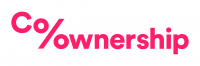 Co-Ownership Housing Logo