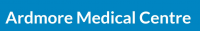 Ardmore Medical Centre Logo