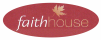 Faith House Eventide Home Logo