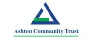 Ashton Community Trust Logo
