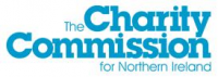 Charity Commission for Northern Ireland Logo
