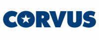 Corvus Recruitment Ltd Logo