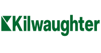 Kilwaughter Minerals Ltd Logo