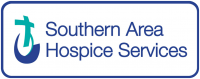 Southern Area Hospice Logo
