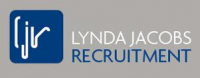 Lynda Jacobs Recruitment Logo