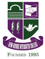 New-Bridge Integrated College Logo