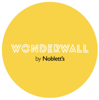 Noblett's of North Street Logo